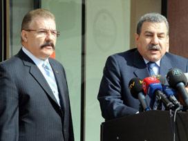 Vali Güler,