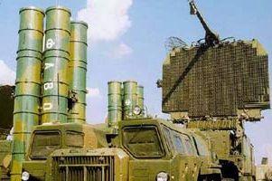 Türkiye füze savunma sistemi için 4 ülkeyle görüşüyor.16946