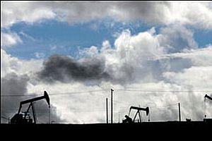 ABD'li şirket Kıbrıs'ta petrol arayacak.11607