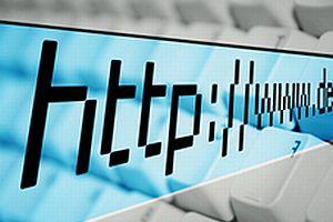 'america.com' alan adı 7 milyon dolara alıcı bekliyor.13735