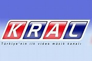 Kral TV ve Kral FM 95 milyon dolara Doğuş'a satıldı.10709
