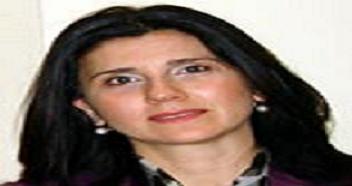 Küresel Liderler Ödülü'ne layık görülen ilk Türk.9206