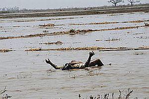 Myanmar sular altında.19228