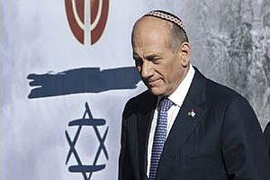 Arap Birliği, İsrail'e sert çıktı.12509