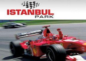 Formula 1 heyecanı başlıyor.13993