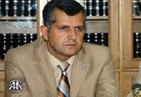 KESK: Abdullah Gül noter olmamalı.22468
