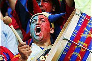 Katalanlar çılgına döndü.20783