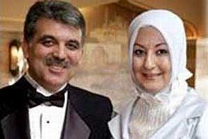 Abdullah Gül'ü hangi haber üzdü?.12434
