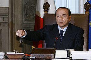 Berlusconi: ABD ipucu vermedi.15317