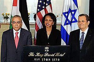 ABD Gazze için İsrail ile antlaşma yaptı.19377