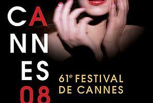 Genç yaratıcılar da Cannes'da.11943