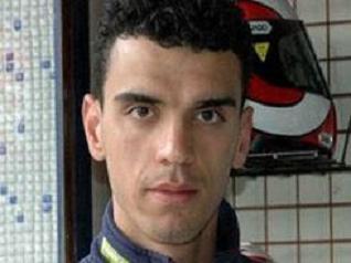 Sofuoğlu Diyanetspor'a transfer oldu.12983