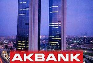 SPK'dan Akbank'a Şemsiye Fon izni.17098