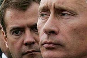 Rusya'nın en büyük kozu!.11202