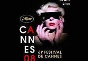 Cannes'de