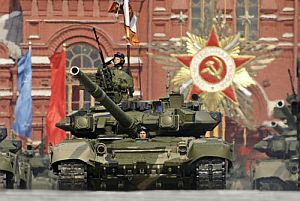 Rusya ate�kes'i reddetti.20561
