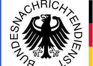 Almanya bu skandalı konuşuyor.18201
