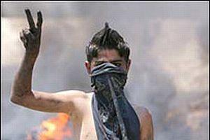 Hizbullah Batı Beyrut'u ele geçirdi.10591