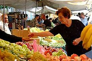 Sebze ve meyvenin hormonsuz olduğu nasıl anlaşılır?.21337
