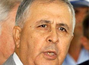 Emekli Orgeneral Dr. Edip Taşer'den din itirafı.11339