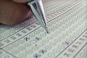 Açıköğretim lisesi öğrencilerine ek sınav.17358