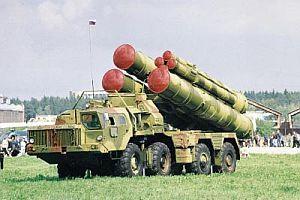 Türkiye hızlı gelişen savunma sanayisine sahip olacak.17254