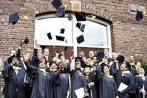 5 yeni vakıf üniversitesi kuruluyor.26858