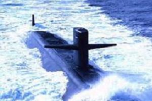 ABD nükleer denizaltıları çarpıştı!.12542