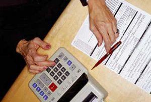 Kredi borçlarını ödemeyenlerin sayısı yüzde 100 arttı.15376