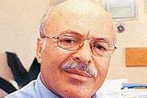 Borsacı Mustafa Yılmaz hayatını kaybetti.12486
