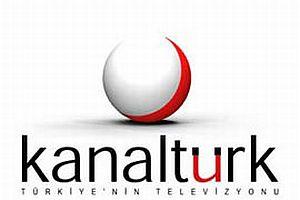 Tuncay Özkan'ın Kanalturk televizyonunu kim satın aldı?.9348