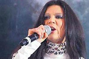 Parkorman'da Eurovision desteği.11457