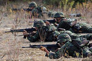 6 askeri şehit eden PKK'ya Mehmetçik'ten ağır darbe.21888