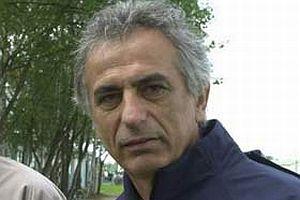 Trabzon'un eski hocası Fildişi'nde.12673