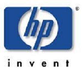 HP, EDS'yi satın aldı.8573