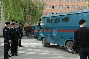 Malatya'daki Zirve Yayınevi cinayeti hakkında şok iddia.24130