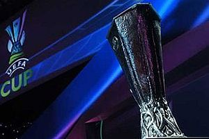 UEFA'da final gecesi!.13191