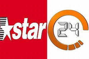 Ethem Sancak, Star ve Kanal 24'ün tek patronu oldu.11863