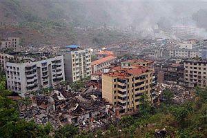 Zorunlu deprem sigortasına ilgi az.20561