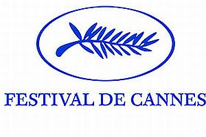 Cannes Film Festivali başlıyor.13780