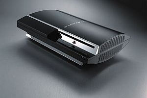 Sony, PS3'ten zarar etti.8143