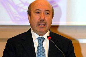 Unakıtan: Maliye Bakanı KDV sever.10338