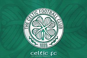 Celtic'in eski hocası öldü.14978