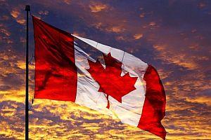 Kanada'da tarım işçileri sendikası.17033
