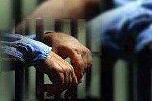 'Binbir surat' tutuklandı!.9961