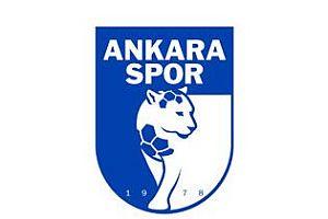 Ankaraspor'un Brezilya çıkarması.8263