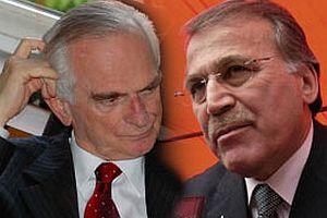 Bakan Şahin'den CHP'li Önder Sav'a manadar cevap.13653