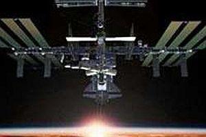Hindistan uzaya ��kt�.10176