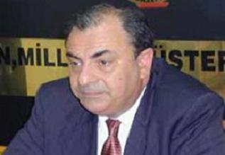 Türkeş 48 yıllık sünnet sırrını açıkladı.9530
