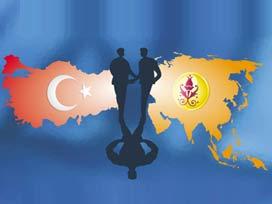 Uluslararası Türk-Asya Kongresi.7487